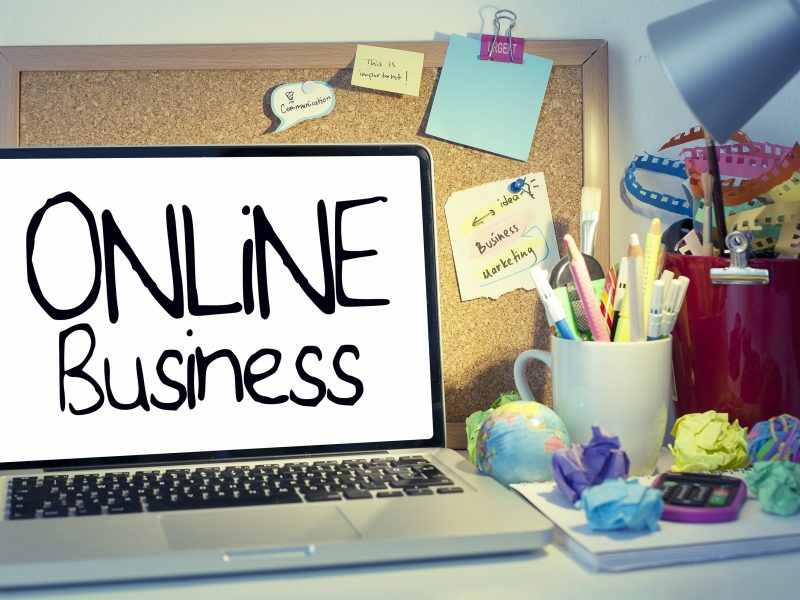 Most Successful Online Business