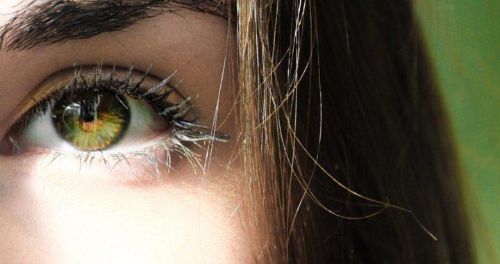 The Top Eye Cream