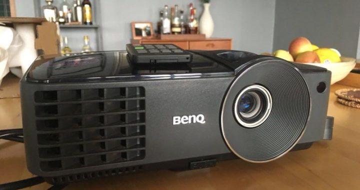 Understanding Home Theater Projectors